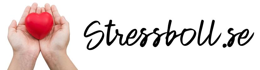 Stressboll.se
